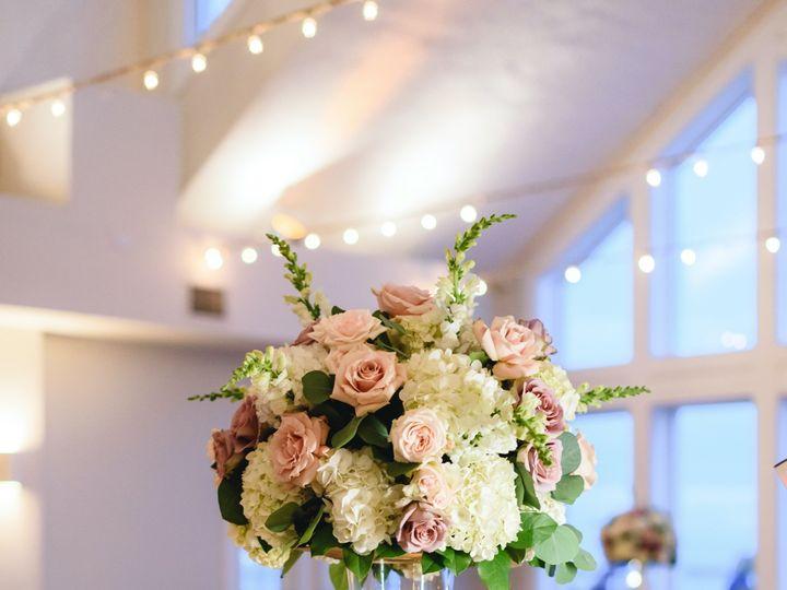 Tmx Krijamwed Reception34 51 742012 158688339931321 Pasadena wedding venue