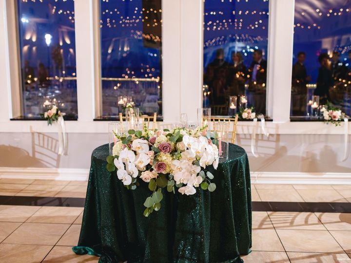 Tmx Krijamwed Reception37 51 742012 158688338952347 Pasadena wedding venue