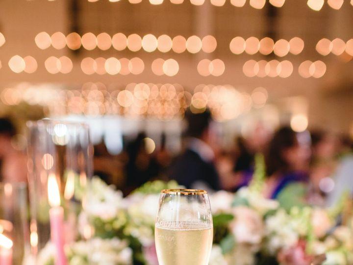 Tmx Krijamwed Reception42 51 742012 158688340038446 Pasadena wedding venue