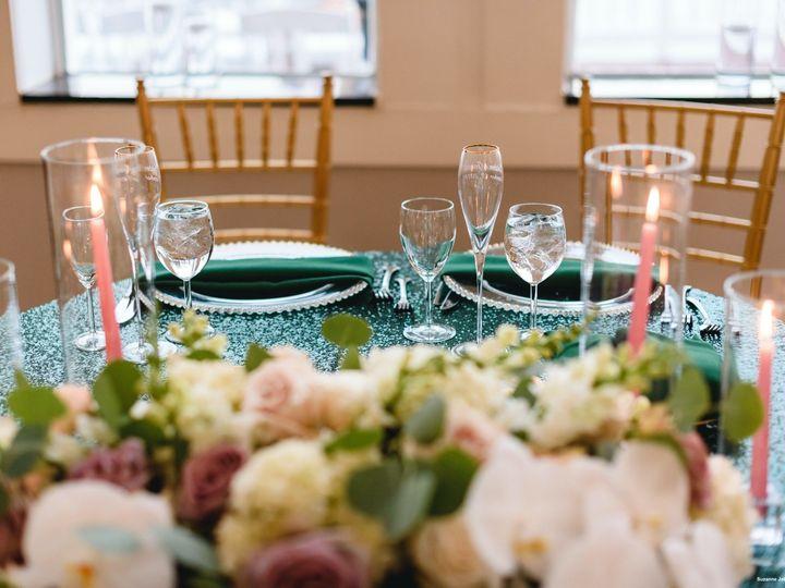 Tmx Krijamwed Reception7 51 742012 158688339710843 Pasadena wedding venue