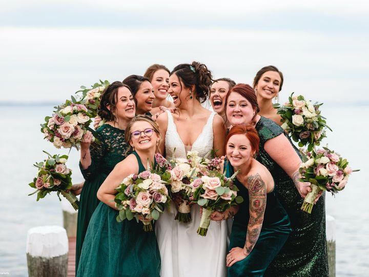Tmx Krijamwed Weddingparty84 51 742012 158688393625126 Pasadena wedding venue
