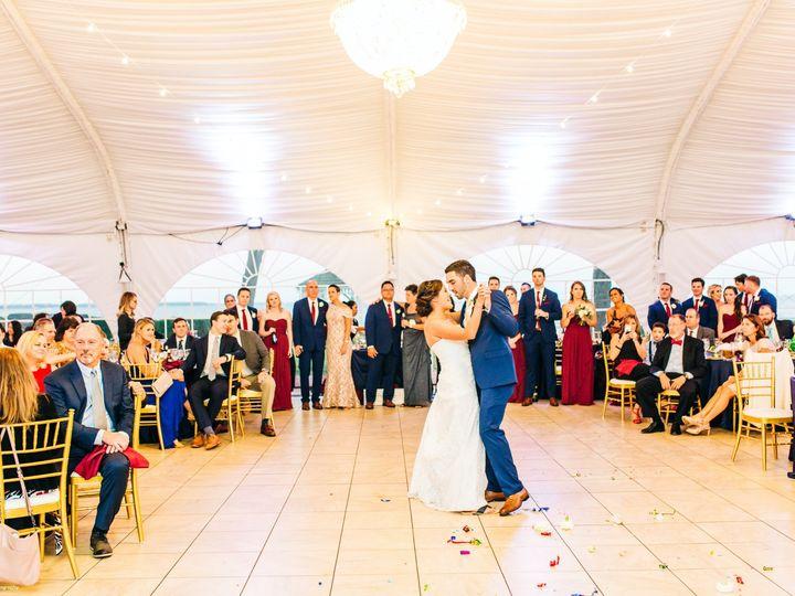 Tmx Reception 179 51 742012 158688302760444 Pasadena wedding venue