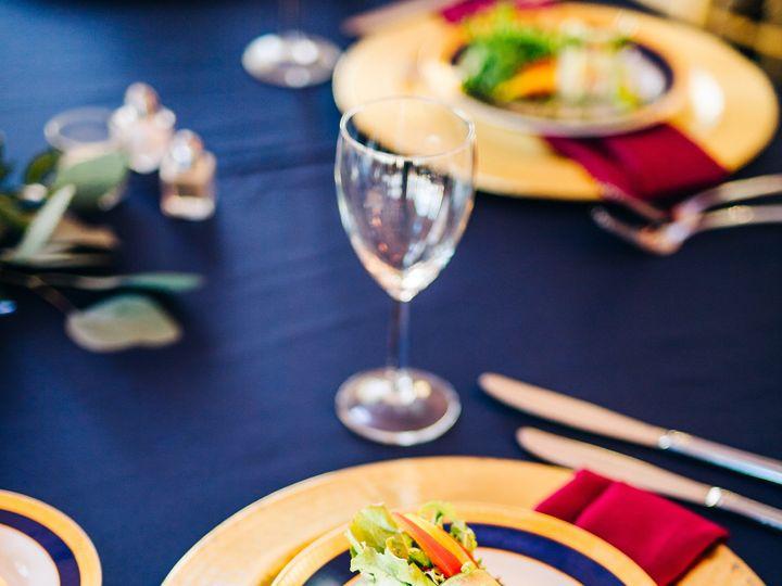 Tmx Reception 35 51 742012 158688302235627 Pasadena wedding venue