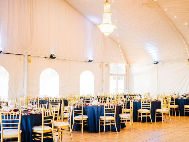 Tmx Reception 44 51 742012 158688301424529 Pasadena wedding venue