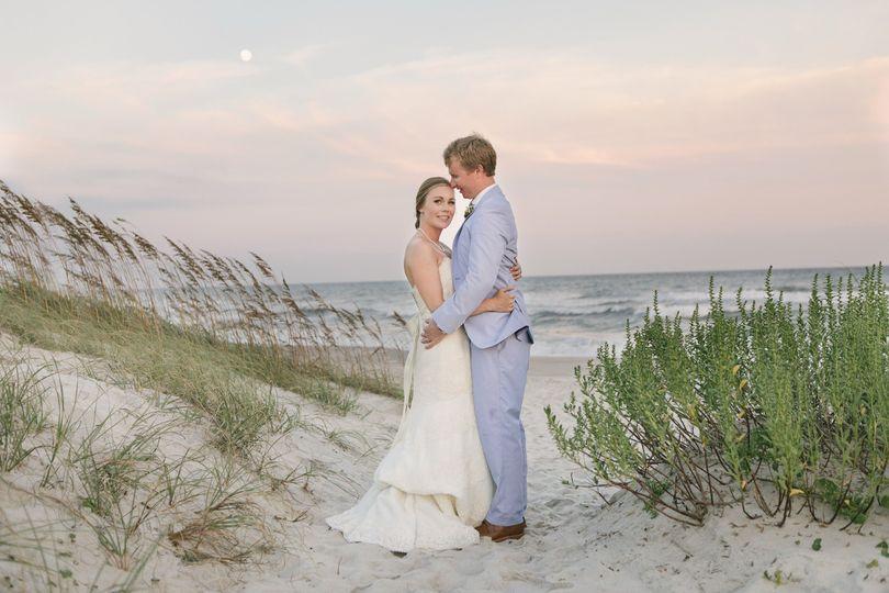 Elizabeth Cayton Photography - Photography - Greenville, NC