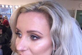 Danielle Griglak Makeup Artist