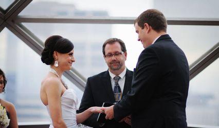 Minnesota Marrying Man