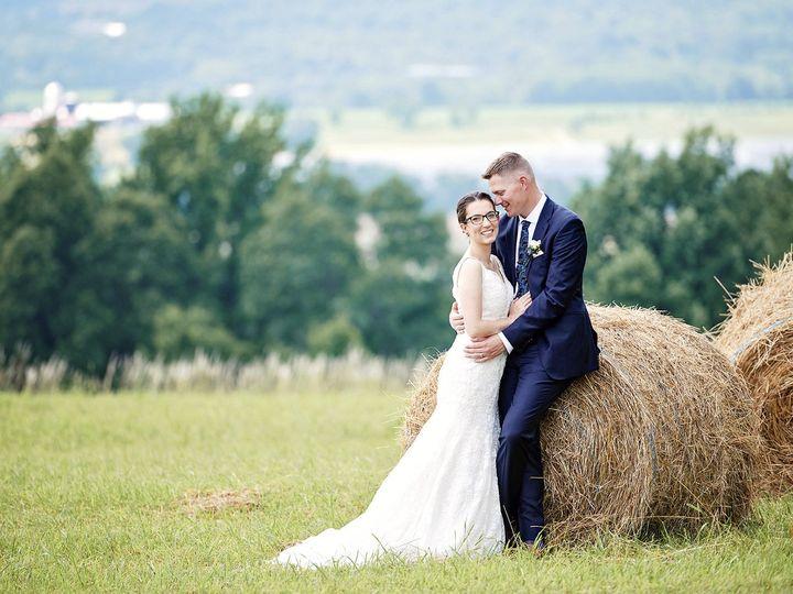 Tmx Born To Run Farm Wedding Photographer 51 3012 159076829549531 Flemington wedding photography
