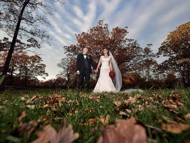 Tmx Dramatic Nj Wedding Photo 51 3012 159076862367096 Flemington wedding photography