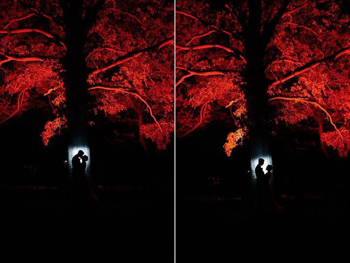 Tmx Estate At Farrington Lake Wedding At Night 51 3012 159076862392601 Flemington wedding photography