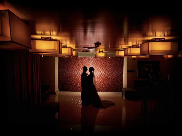 Tmx Imperia Weddings 51 3012 159076826833342 Flemington wedding photography