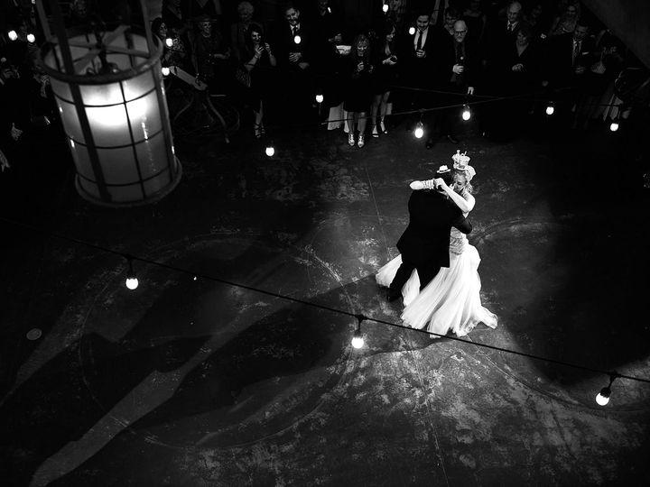 Tmx Laurita Winery Wedding Photo 51 3012 159076835691020 Flemington wedding photography