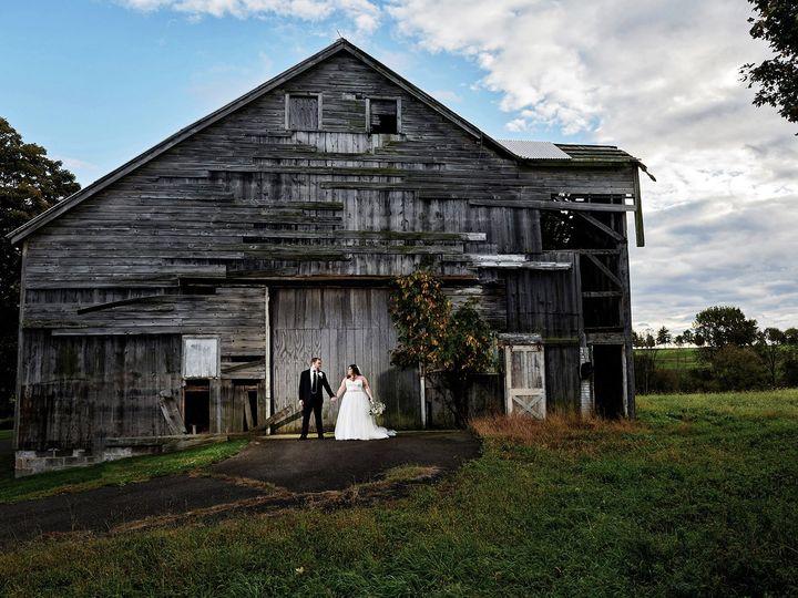 Tmx Neshanic Valley Golf Course Epic Wedding Photo By Barn 51 3012 159076832955743 Flemington wedding photography