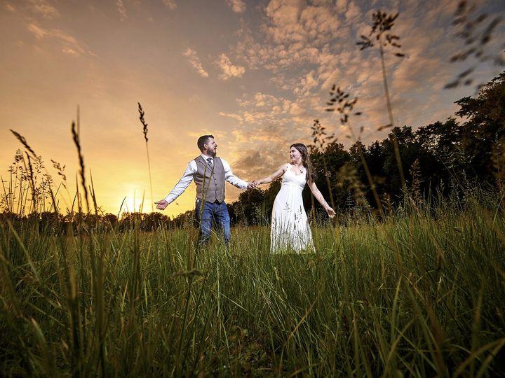 Tmx Nj Farm Wedding Photo 51 3012 159076829515773 Flemington wedding photography