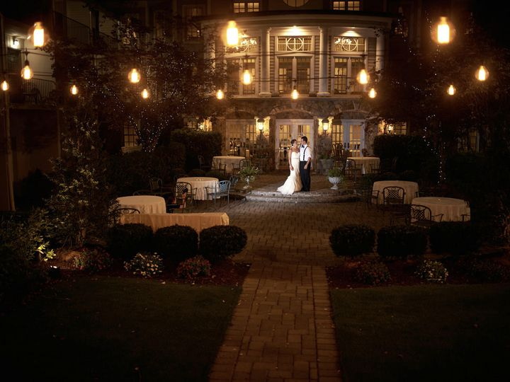 Tmx Olde Mill Inn Wedding At Night 51 3012 159076864514227 Flemington wedding photography