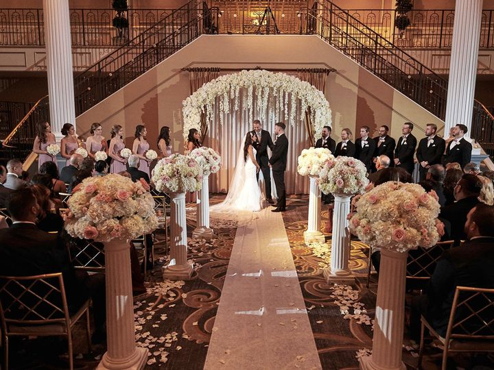 Tmx Palace At Somerset Park Indoor Wedding 51 3012 159076834150537 Flemington wedding photography