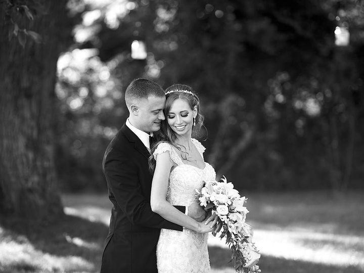 Tmx Romantic Bw Wedding 51 3012 159076865746601 Flemington wedding photography