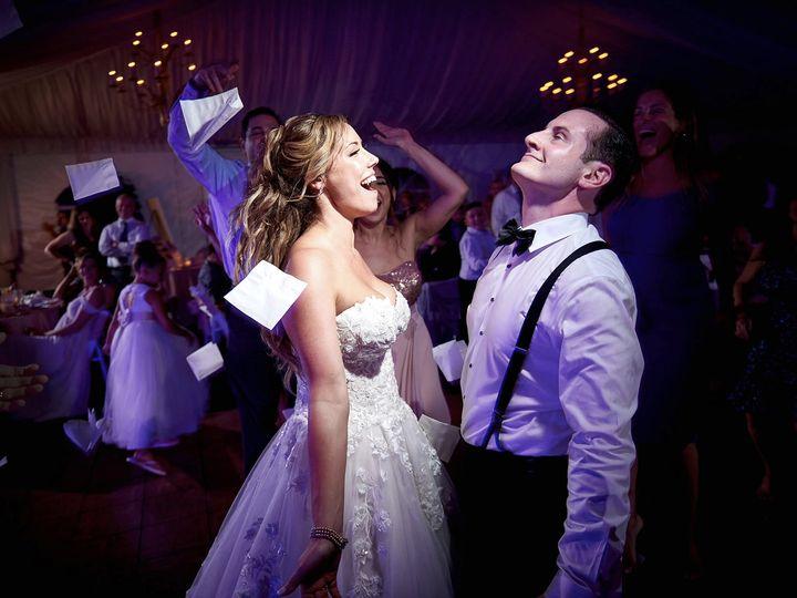 Tmx Royce Brook Golf Club Wedding 51 3012 159076830658169 Flemington wedding photography