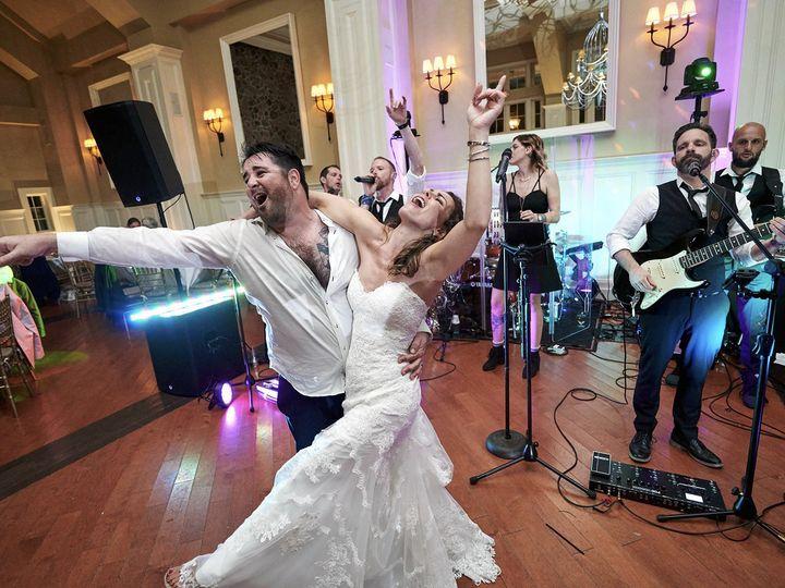 Tmx Ryland Inn Wedding Photos 51 3012 159076834149530 Flemington wedding photography