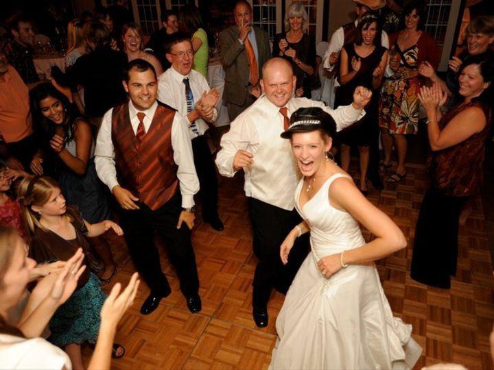 Tmx 1340144342551 2224612339213533060746733021n Colorado Springs, CO wedding dj