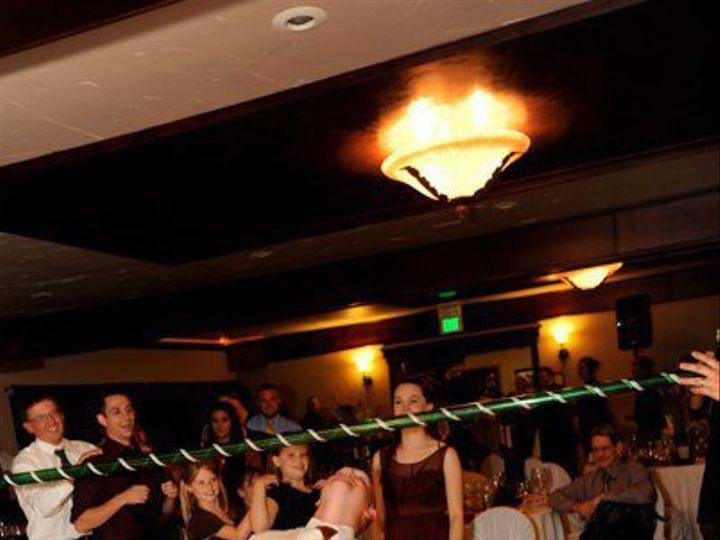 Tmx 1340144343637 1854122339307133051383302144n Colorado Springs, CO wedding dj