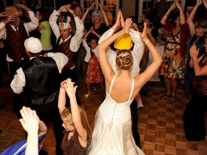 Tmx 1340144348523 2289532339250066390422116952n Colorado Springs, CO wedding dj