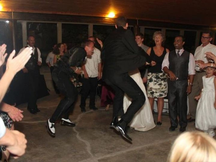 Tmx 1340144350919 229720237210586310484560348n Colorado Springs, CO wedding dj
