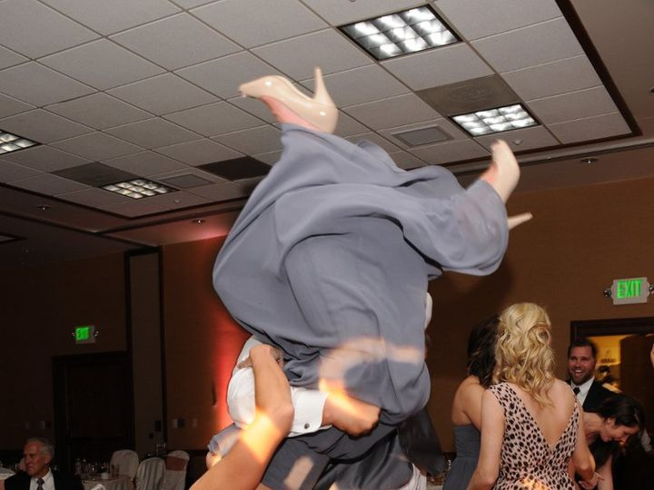 Tmx 1353908702143 Jessicaflipping Colorado Springs, CO wedding dj