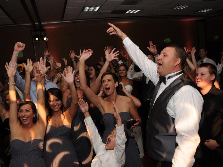 Tmx 1353909763018 Callmegroup Colorado Springs, CO wedding dj