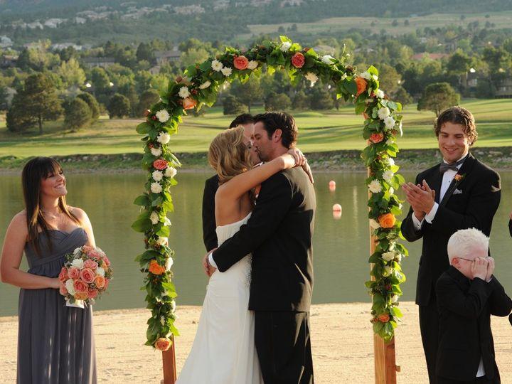 Tmx 1353909932434 Kissheatherandluke Colorado Springs, CO wedding dj