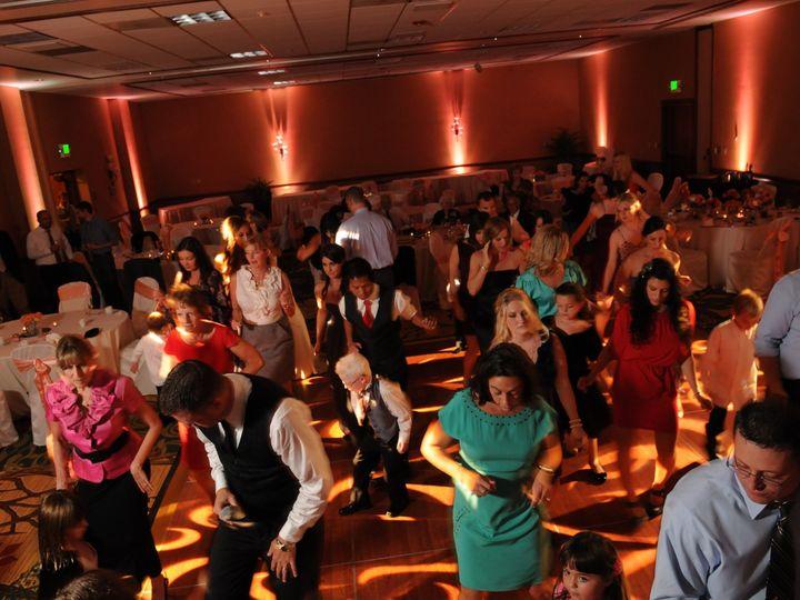 Tmx 1383790186210 Brian Line Danc Colorado Springs, CO wedding dj