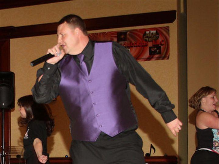 Tmx 1390539002590 Jeff Rockin The Mi Colorado Springs, CO wedding dj