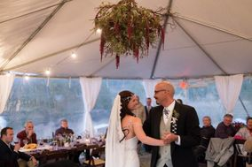 Flagstaff Wedding Guide