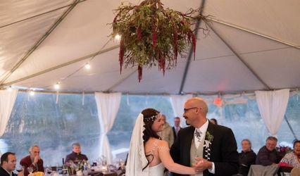 Flagstaff Wedding Guide