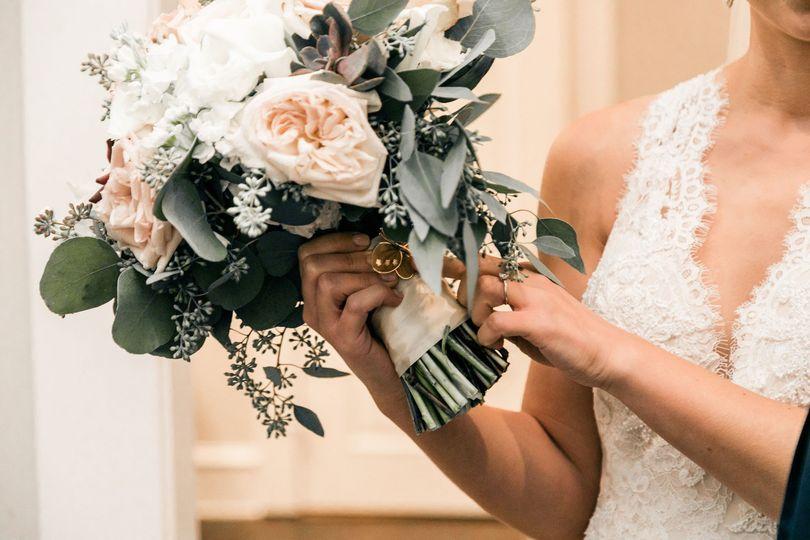 milestone denton wedding ceremony 2 51 114012 1566318560