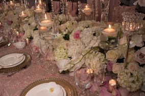 Simple and Chic Events