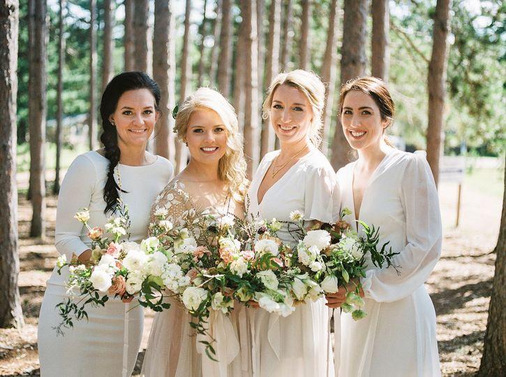 splendidmusings ashleyevanwedding 73 51 934012