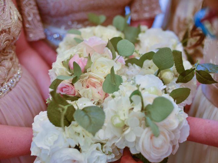 Tmx  Std4587 51 1054012 1562021700 Alachua, FL wedding photography