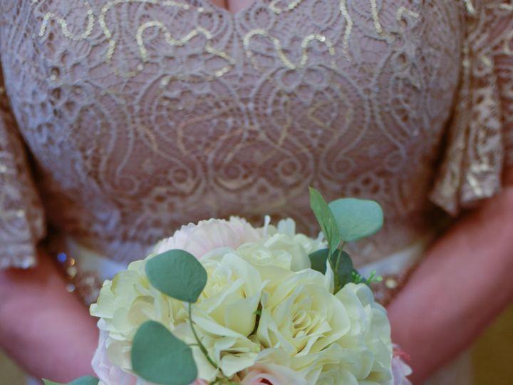 Tmx  Std4605 51 1054012 1562021537 Alachua, FL wedding photography