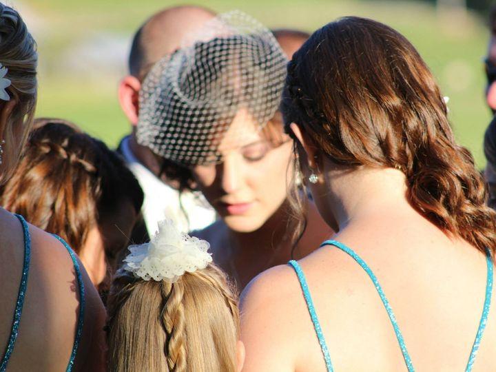 Tmx 10379755 473758909393431 3712308995056908560 O 51 1054012 1562021361 Alachua, FL wedding photography