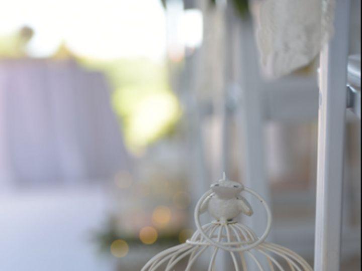 Tmx 2019 07 01 1159 51 1054012 1561996880 Alachua, FL wedding photography