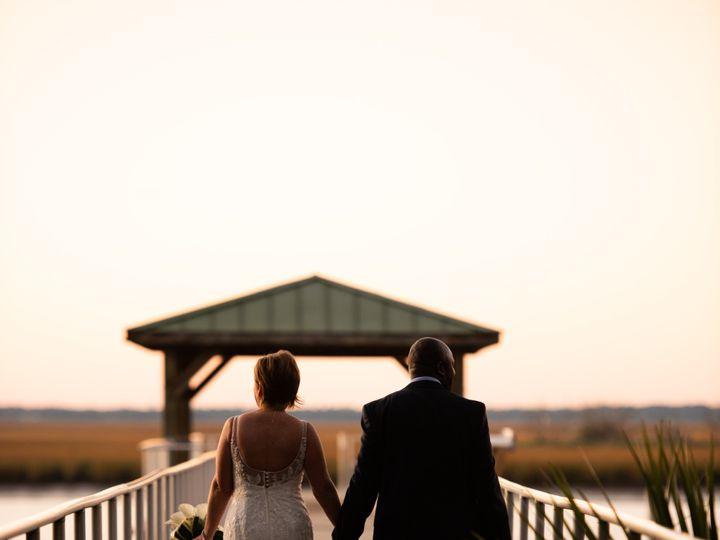 Tmx Gc Des Wed Ws 102 Of 123 51 1054012 157661852798937 Alachua, FL wedding photography