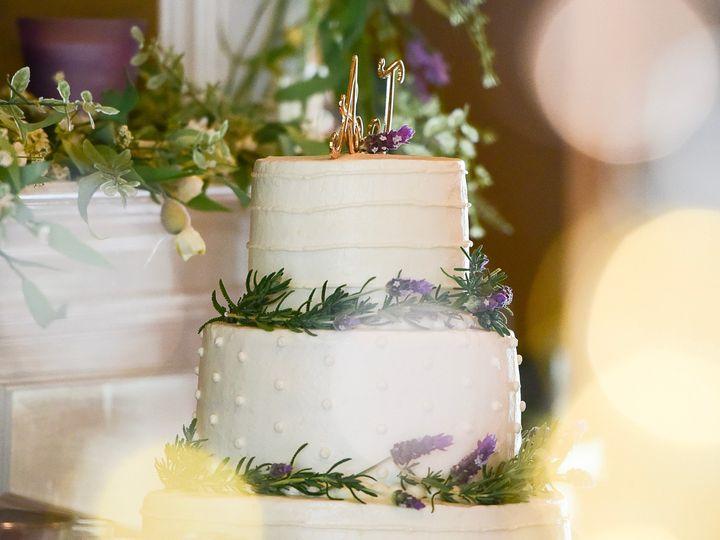Tmx Ja Warren Wedding Lr 27 51 1054012 1563293783 Alachua, FL wedding photography