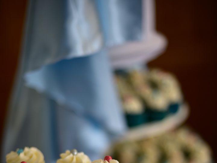 Tmx Kids N Capes Gala 268 51 1054012 1562022474 Alachua, FL wedding photography