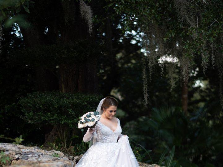 Tmx Larry Megan Websize 168 Of 508 51 1054012 157375017519866 Alachua, FL wedding photography