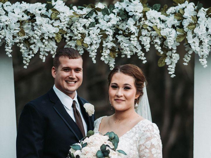 Tmx Larry Megan Websize 219 Of 508 51 1054012 157375023020042 Alachua, FL wedding photography
