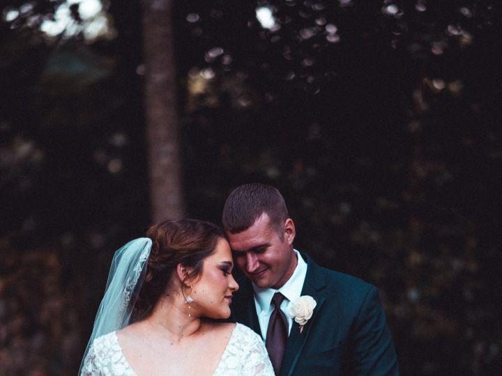 Tmx Larry Megan Websize 237 Of 508 51 1054012 157375028965278 Alachua, FL wedding photography