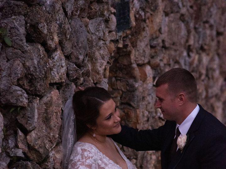 Tmx Larry Megan Websize 267 Of 508 51 1054012 157375037651852 Alachua, FL wedding photography