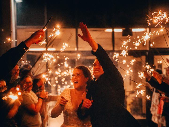 Tmx Larry Megan Websize 502 Of 508 51 1054012 157375042788588 Alachua, FL wedding photography
