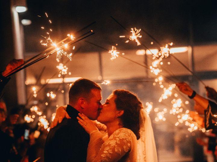 Tmx Larry Megan Websize 507 Of 508 51 1054012 157375044973978 Alachua, FL wedding photography